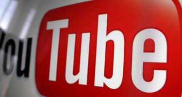 Και το Youtube μειώνει την ποιότητα των streams στην Ευρώπη