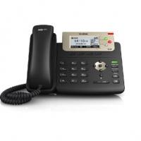 Yealink SIP-T23P Professional IP Phone