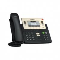 Yealink SIP-T27G Enterprise Gigabit HD IP Phone